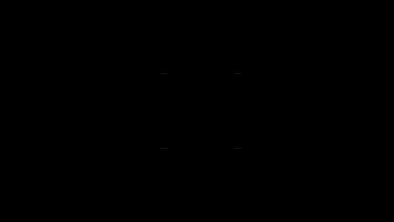 Bico_Logo_RGB_Horizontal.png