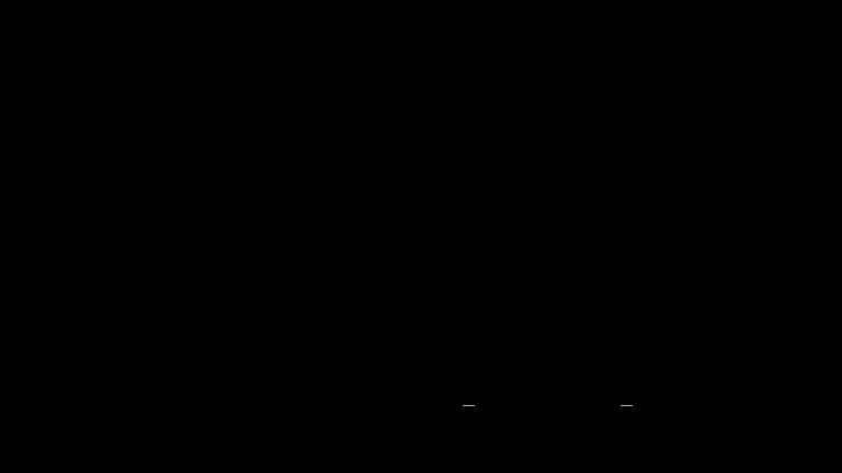 press-bico-logo-1.png