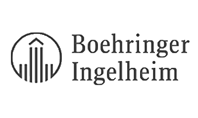 grey-boehringer-ingelheim.png