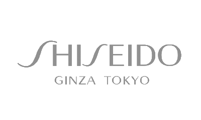 grey-shiseido.png