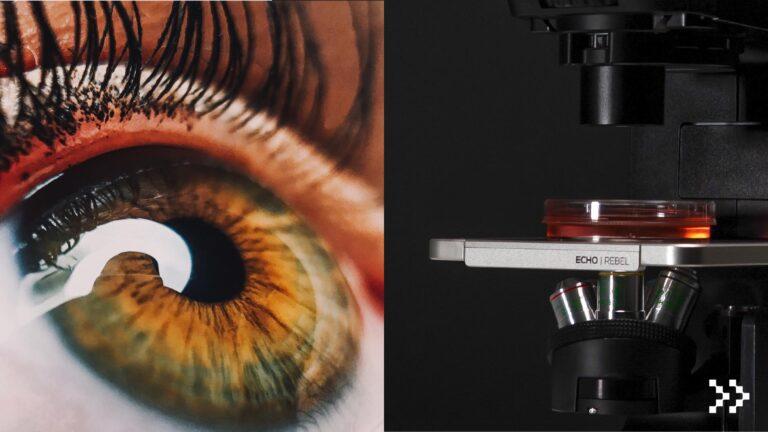 Bico-LifeTech-images-1920x1080px-30