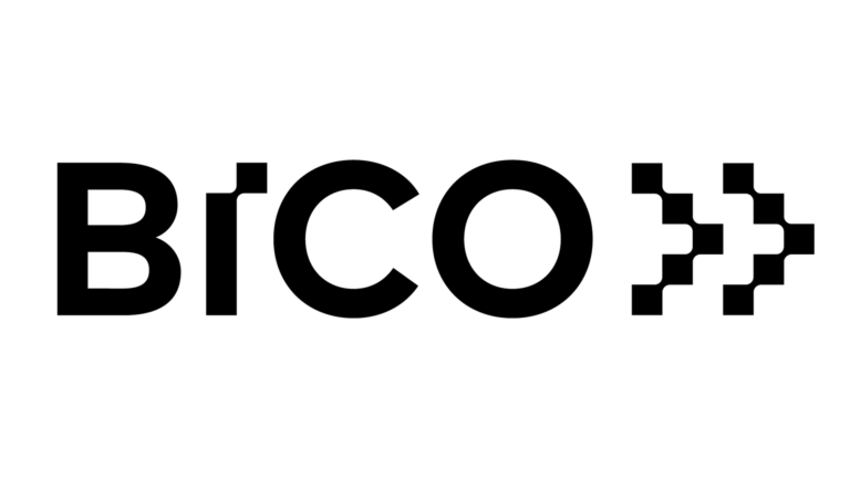 Bico_Logo_RGB_Horizontal