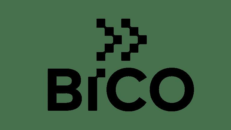 press-bico-logo