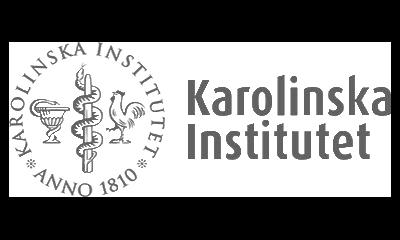 grey-logo-karolinska-institutet