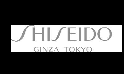 grey-shiseido